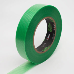 Clean Green®  Premium Outdoor Duct Tape