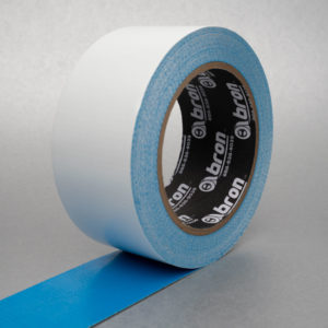 MCD Double Coated Tape