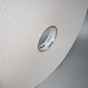 Two Sided Removable Foam Tape