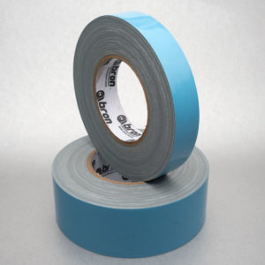 Differential Double Coated Carpet Tape