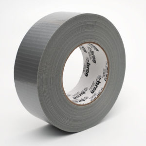 Multi-Purpose Duct Tape  9 mil