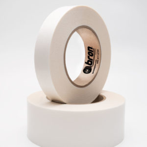 Performance Grade Thin Bonding Tape