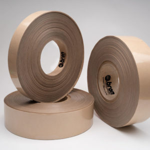 High Strength Protective Film Tape