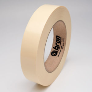 Performance Grade TPP Tape