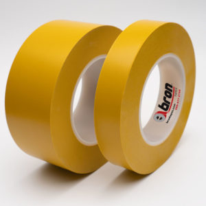 Performance Grade Fineline Masking Tape