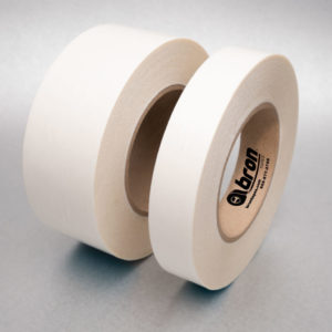 Double Coated Polyester Splicing Tape