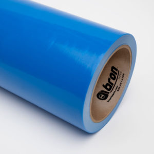 Duct Protection Film Tape
