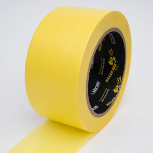 Premium Outdoor Masking Tape