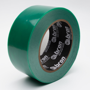 BT-40025 Performance Grade Protective Film Tape