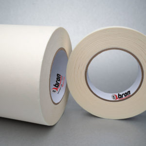 BT-1664 Paper Surface Protection Tape