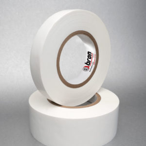Industrial Grade Polyethylene Tape