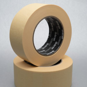 Construction Grade Masking Tape