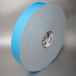 Glazing Tape BT-1960