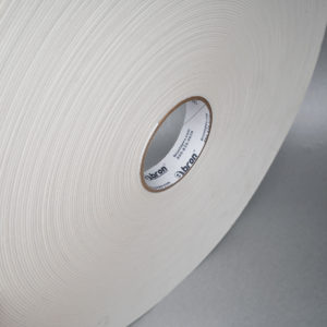 Double Sided Removable Foam Tape BT-6265
