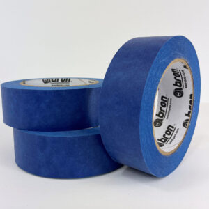 BT-190 Blue Masking Tape