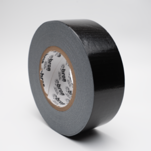 Professional Grade Duct Tape  10 mil