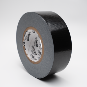 Professional Grade Duct Tape - 10 mil
