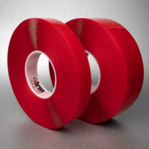 BT-120RC High Bond Tape 20 mil