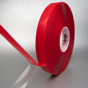 BT-140RC High Bond Tape 40 mil