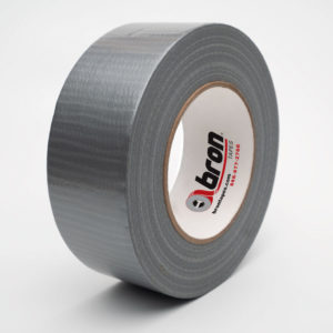 Performance Grade Duct Tape - 11 mil