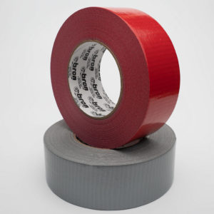 Construction Grade Duct Tape - 9 Mil
