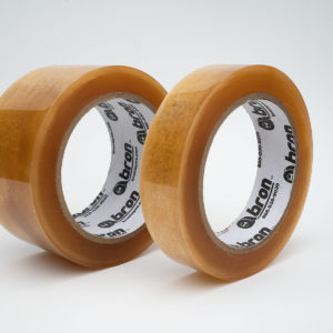 Heavy Duty Carton Sealing Tape