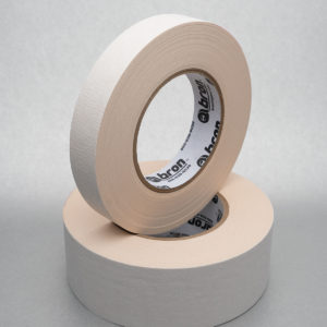 Premium Double Coated Paper Tape