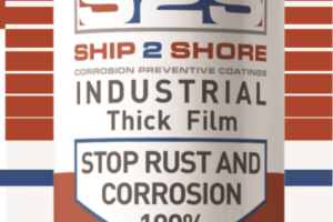 ship-2-shore-industrial-thick-film-477x1024-300x200