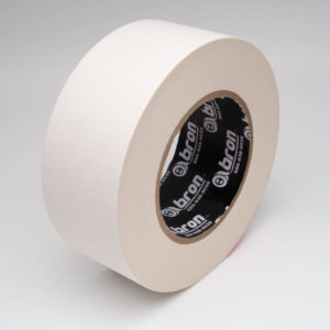 General Purpose Double Coated Paper Tape