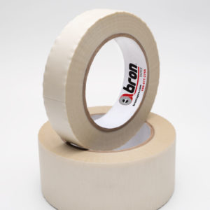 Glass Cloth Tape  7 mil