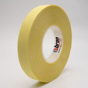 Double Coated Glass Cloth Tape