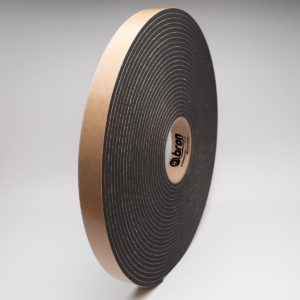 BT-2505 Medium Density Foam Tape - Double Sided