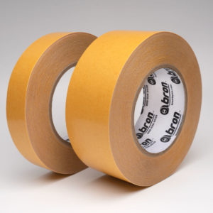 BT-3869 Golden Bond Trophy and Banner Tape