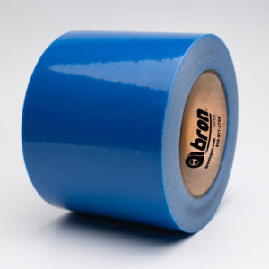 Premium Window Film Tape