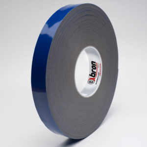 High Bond Tape - 40 mil