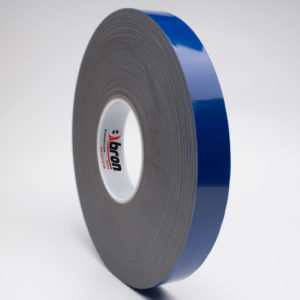 High Bond Tape - 60 mil