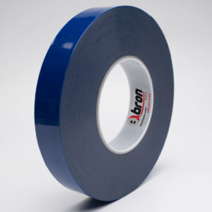 High Bond Tape - 20 mil