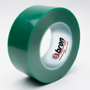 Performance Grade Protective Film Tape