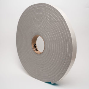 Low Density Foam Tape
