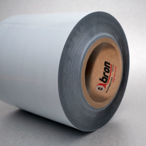 Crash Wrap Protective Film Tape