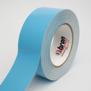 General Purpose Double Coated Carpet Tape