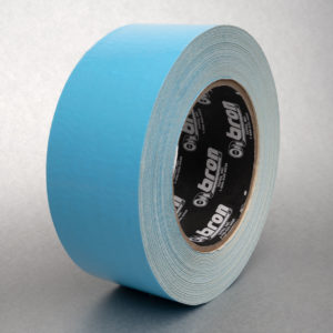 Premium Double Coated Carpet Tape