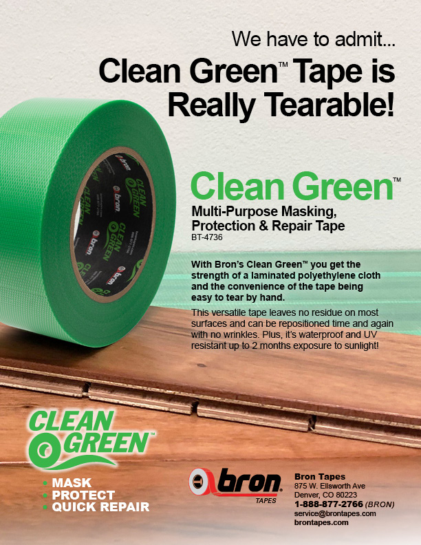 BT-CleanGreenAd-v3