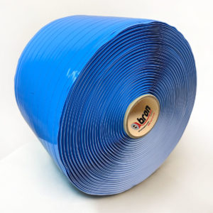 BT-7832 Premium Mounting Foam Tape - Double Sided