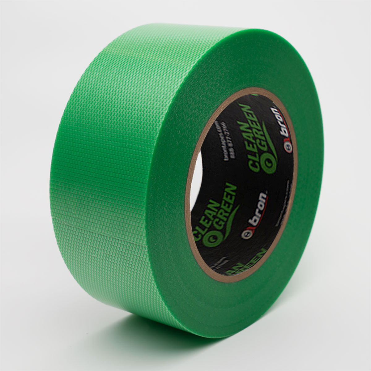 Premium Masking, Surface Protection, and Repair Tape