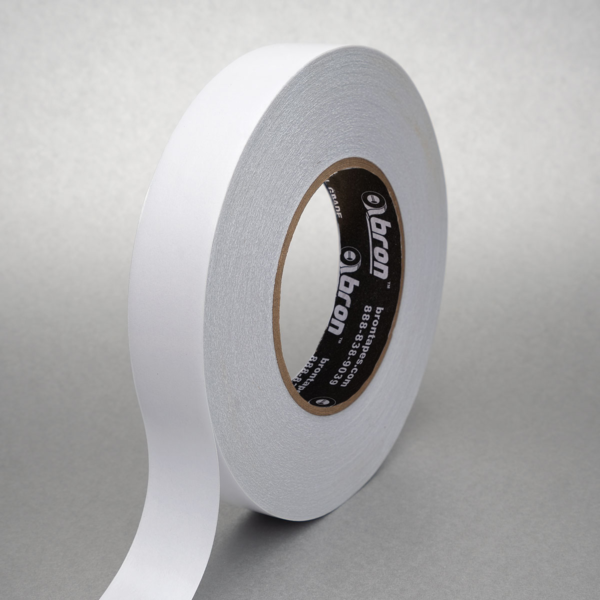 BT-1869 Double Sided Film Tape