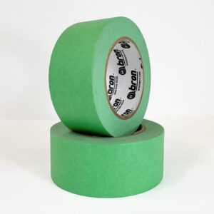 8-Day Clean Removal Specialty Paper Masking Tape