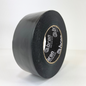 Multi-Purpose Polyethylene Tape