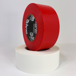 UV Resistant Multi-Purpose Polyethylene Tape