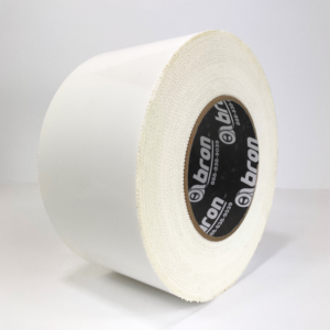Heavy Duty Polyethylene Tape